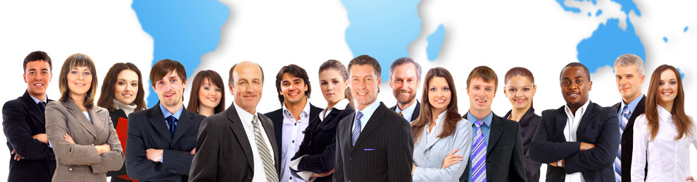 Recruiting & Staffing